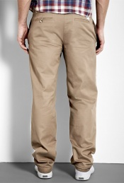 Summer Chinos For Men