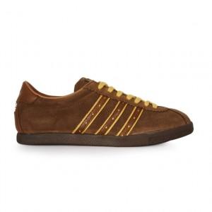 Adidas Consortium London - Church's