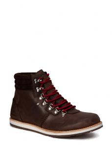 Boxfresh Khyke Boots