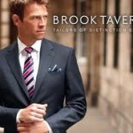 Brook Taverner Discount Code 40% OFF!! 