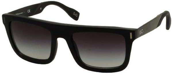 D&G 3082 Sunglasses