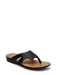 Ravena Sandals by ECCO