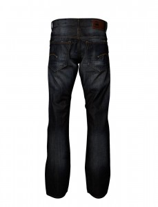 G-Star 3301 jeans