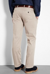 Joseph Mens Trousers