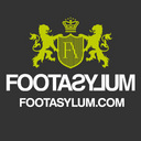 Footasylum.com Promotion Code