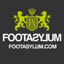 Footasylum.com Promotion Code